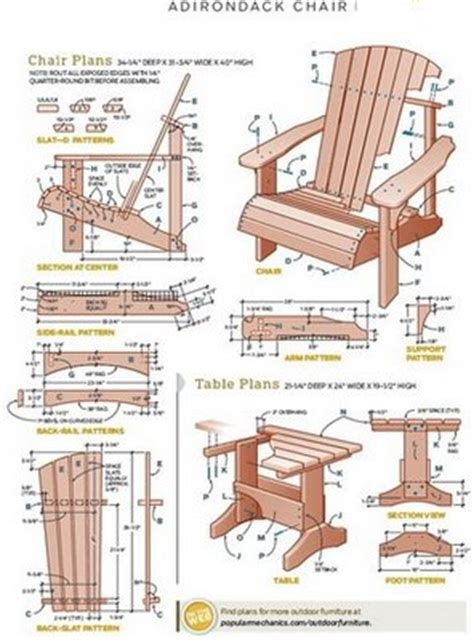 woodworking blueprint maker woodwork projects plans how you can use diy wishing