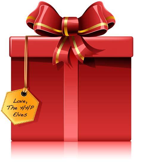 gift to secret santa week monday s gift to you heidi