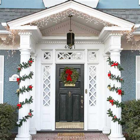 front door decoration and front door decor