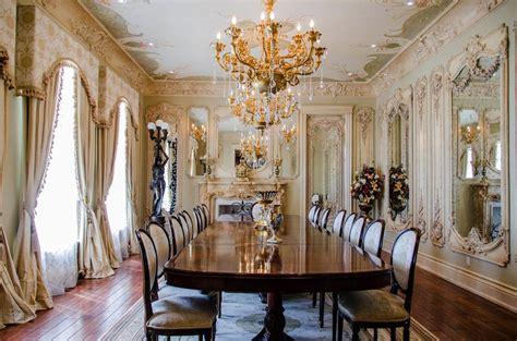 Versailles Florida Floor Plan miraculous vaughanwood estates in ontario canada 5