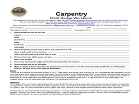 woodworking merit badge worksheet wood shop safety lesson plans worksheets reviewed by