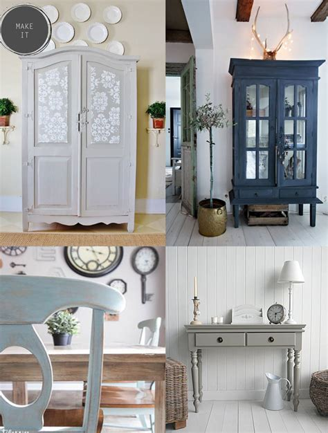 chalkboard paint builders warehouse chalk paint makeover with builders warehouse sa decor