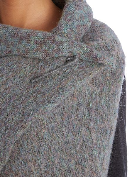 knitted gilet pattern crea concept knitted pattern gilet mint house of fraser