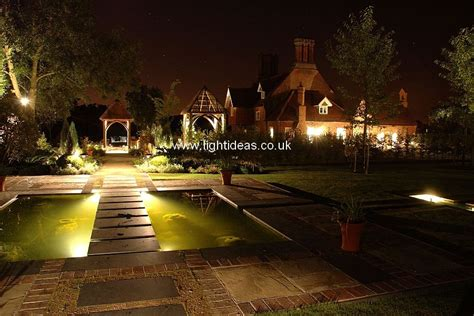 solar pond lights uk pond lighting uk 28 images pond lighting 100 solar