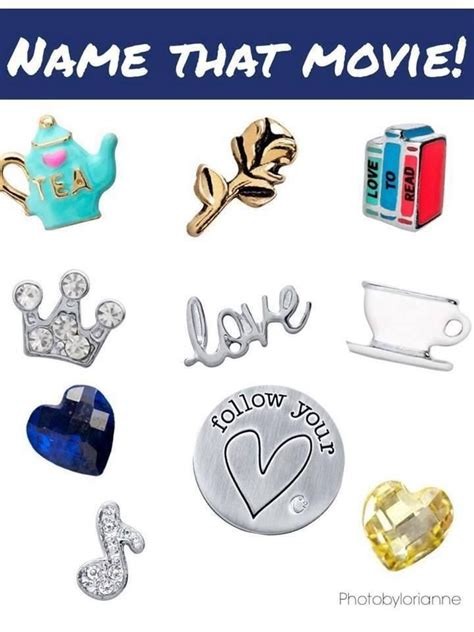 origami owl website name ideas 156 best and the beast images on beast