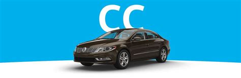Glendale Volkswagen Service by The New Vw Cc In Glendale Ca