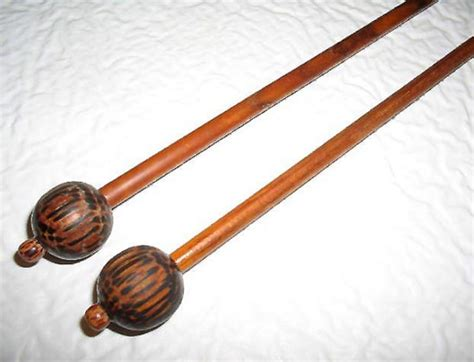 antique knitting needles needles to need stitching and knitting accessories