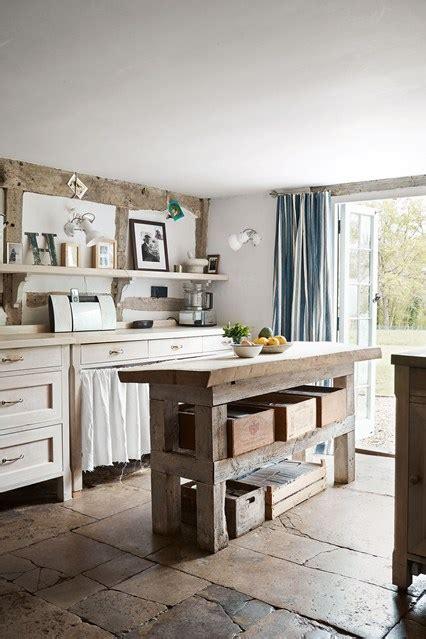 farmhouse kitchen design pictures wood island sussex farmhouse kitchen design ideas