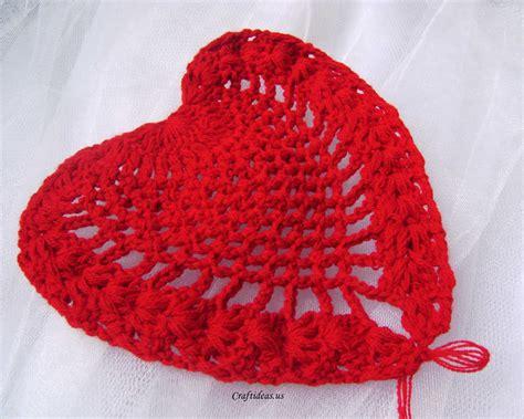 crochet craft projects crochet ideas new calendar template site