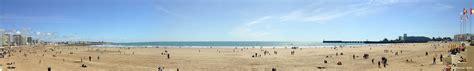 hotel sables d olonne h 244 tel 2 233 toiles aux sables d olonne h 244 tel du commerce les sables d