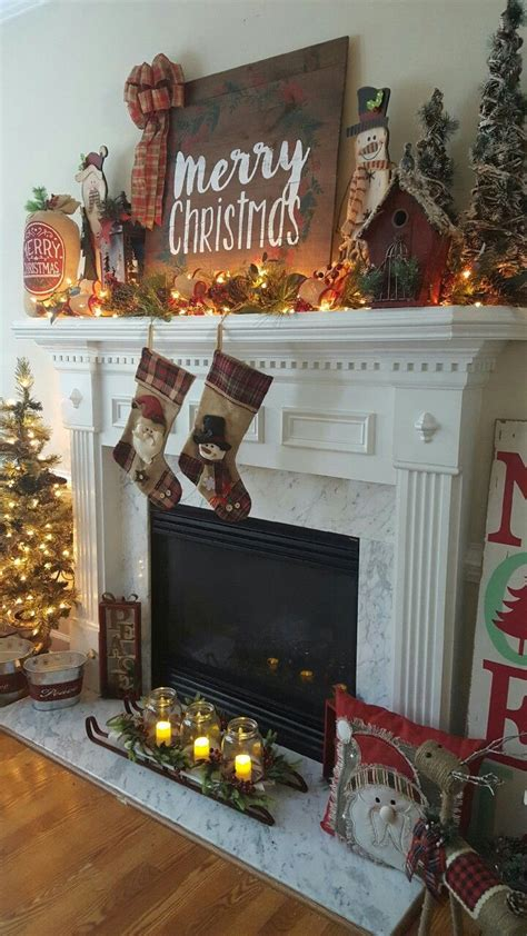 fireplace decorations for 25 best ideas about mantel decor on