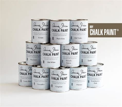 chalk paint to buy where to buy chalk paint 174 decorative paint by sloan