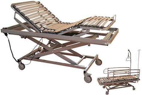 camas articuladas sevilla cama articulada elevable novocolch 243 n fabricaci 243 n de