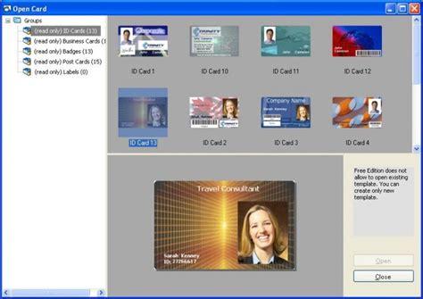 card software free easy card creator descargar