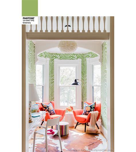 pantone home and interiors 2017 100 pantone home and interiors 2017 pantone cotton