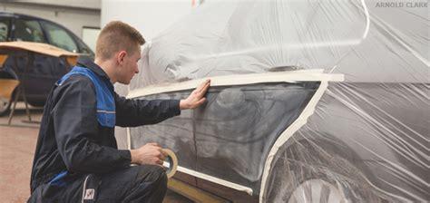 spray painters kirkcaldy planit apprenticeships view vacancy automotive
