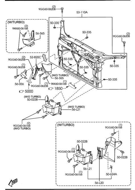 download car manuals 2007 mazda mazda3 spare parts catalogs mazda 3 parts diagram mazda free engine image for user manual download