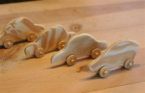 simple woodworking projects for easy woodshop projects for pdf dremel wood