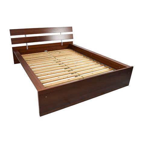 king size bed frames walmart size bed frame walmart 28 images bed frames bed frames