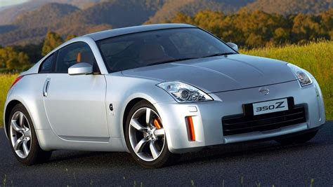 2015 Nissan 350z by Nissan 350z And 370z Used Review 2003 2015 Carsguide