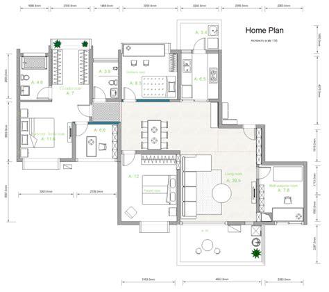 house planner free house plan free house plan templates