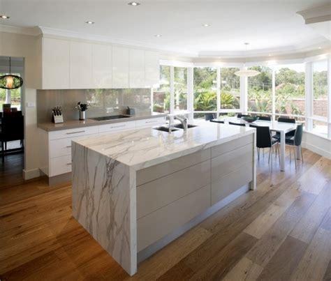 best modern kitchen design ideas modern kitchen designs in sydney nouvelle kitchens