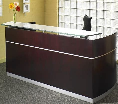 office counter desk reception desk counter