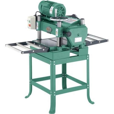 woodworking planer 15 wood planer pdf woodworking