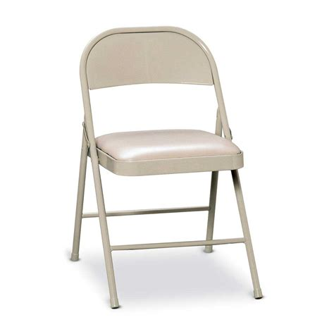 folding chairs folding chairs reviews office furniture