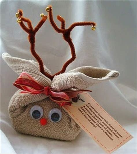 christma craft ideas craft ideas 50 pics