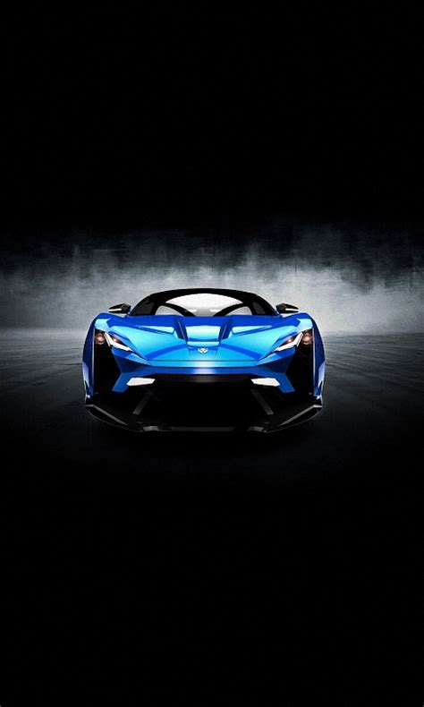 480x800 Wallpaper Car by 480x800 Cool Sport Car Smartphone Wallpapers Hd Mobile
