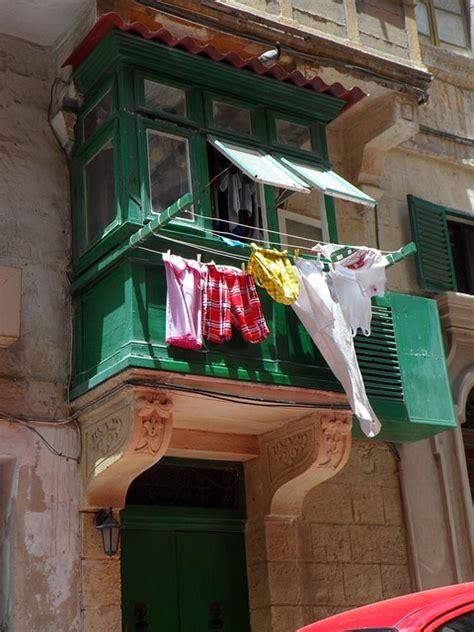 Wäschespinne Für Balkon by Platzsparend W 228 Schest 228 Nder Tests