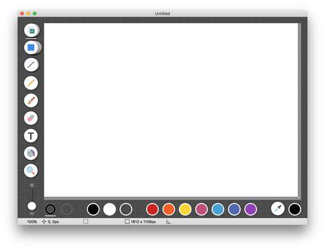 room drawing app drawing app for mac free block diagram of computer