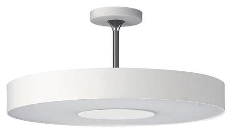 home depot lighting sale