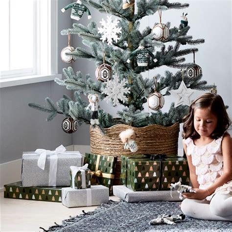 decorations at target ornaments target