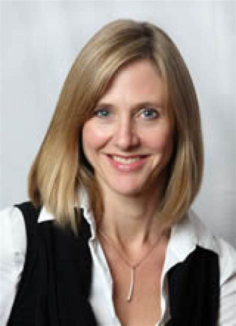 picture book literary agents uk kate shaw literary profile contacts