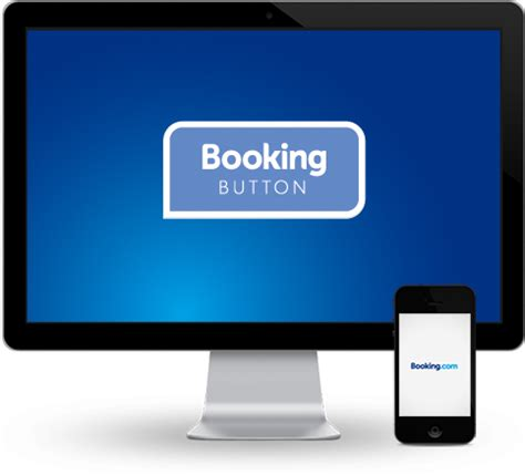 booking pictures reservations from your own website the booking button