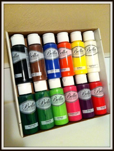 acrylic paint for acrylic paint corked