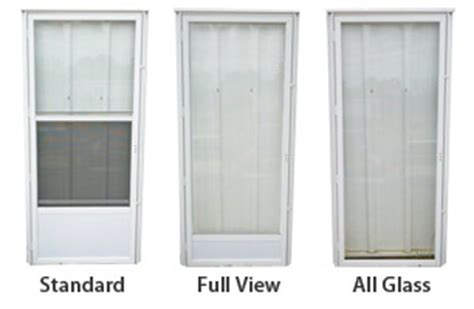 mobile home front doors for sale doors for manufactured housing mobile home front