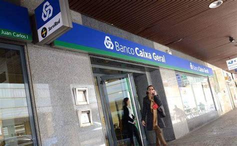 inmobiliaria banco caixa geral acaba el plazo para que cajamar abanca y cerberus pujen