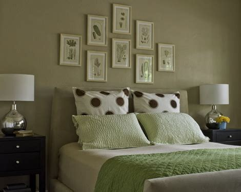 paint ideas for a small room bedroom painting ideas for your kris allen daily