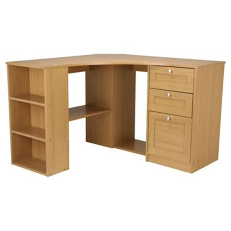 desks with storage buy fraser corner desk with storage from our office desks