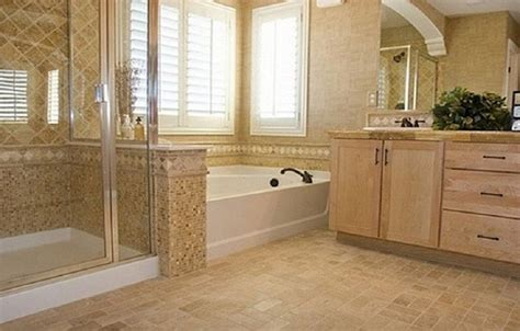 best tile best bathroom floor tiles luxury design floor tile