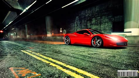 Car S Wallpaper by Amazing Car Wallpapers Hd With Free