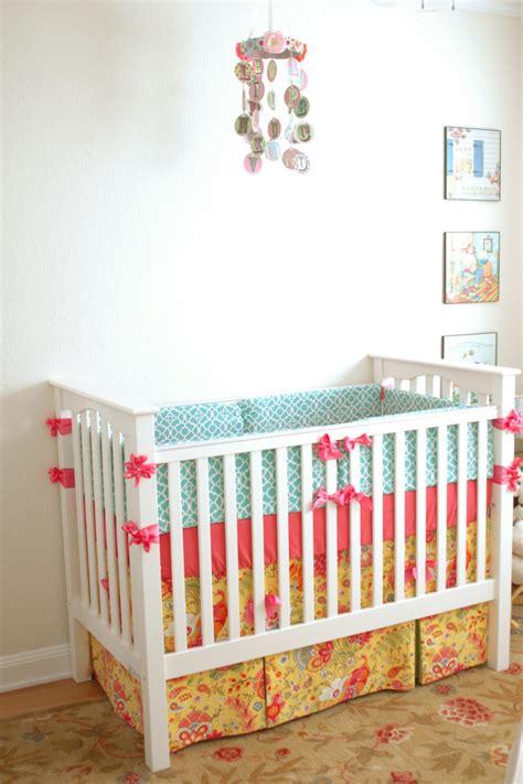 lilly pulitzer crib bedding lilly pulitzer crib bedding serena and kate crib bedding