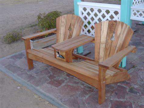woodworking plans adirondack chair wood adirondack chair plans pdf plans