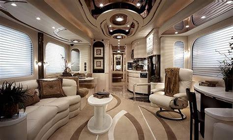 interior design mobile homes cool interiors mobile home trailer interior mobile home floor plans floor ideas nanobuffet