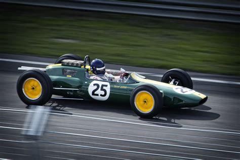 Racing Cars Wallpaper by Racing Cars Wallpaper 71 Images