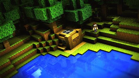 mine craft wall papers minecraft desktop backgrounds wallpaper cave