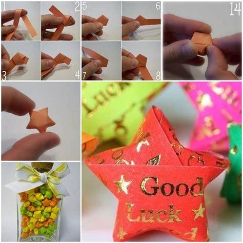 lucky origami best 25 origami lucky ideas on